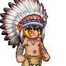 dogbowl's avatar
