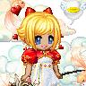 empress-of-punk 's avatar
