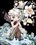 good viibrations's avatar