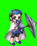 suki91's avatar