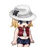 Patty Thompson's avatar