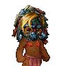 Terra_the_wolf_XP's avatar