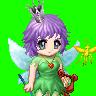 fariqueen's avatar