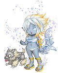 water_faerie_401