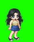 Caring Midnight Beauty's avatar