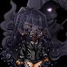 EEK_Its_A_Madi_Cat's avatar