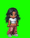addy1234's avatar