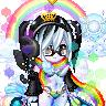 Ookami Ame's avatar