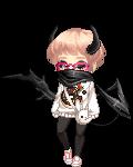 Roseflare