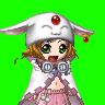 glouchong's avatar
