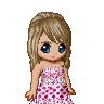 roxy5thecute's avatar