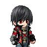 ProjectQ's avatar