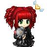 [~Sorrow~]'s avatar