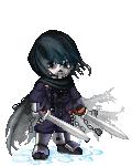 RuthL3zz 1's avatar