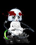 Shental Renea's avatar