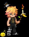 mafia18 got banned's avatar