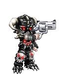 gilly boy's avatar