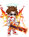 strikefire 1's avatar