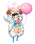Xx kitto_Yuki xX 's avatar