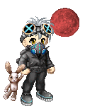 g chazer's avatar