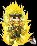 Oblivican's avatar