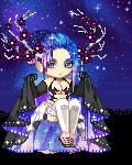Utsukushii Tora's avatar