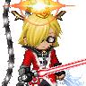 Kobiaga's avatar