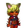 sylph612's avatar