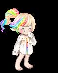 Azian_Ha's avatar