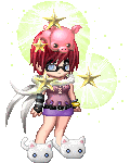 Kairi Trueheart's avatar