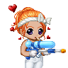 nicoleisabird's avatar