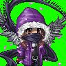 xCupcakesGoRAWRx's avatar
