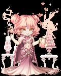 Blossom2000's avatar