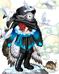 Jas X S-Yuna's avatar