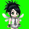 suteishi92's avatar