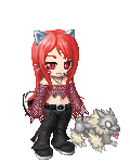 Lightning Kirara's avatar