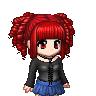 peekaboo122's avatar