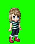 gemmaar's avatar