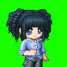swirly_smoothies's avatar