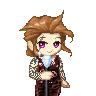 Miss Teddybear911's avatar