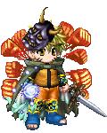 SteveyN2's avatar