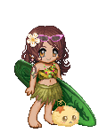 MirAnDa Flame's avatar