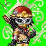 Kat Queen's avatar