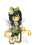 [Emi.nem]'s avatar