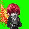 zeroshadow34's avatar