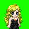 Nu-Rellia's avatar
