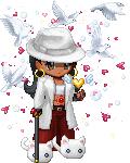 Xnina_luvs_uX's avatar