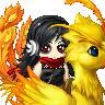 Nixie Elindor's avatar