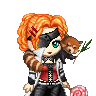Lore-M-Parable's avatar