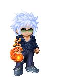 slayer--king's avatar